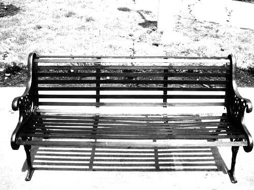banco-parque.jpg